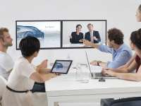 best screen mirroring for conference room