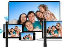 How do I cast to my TCL TV